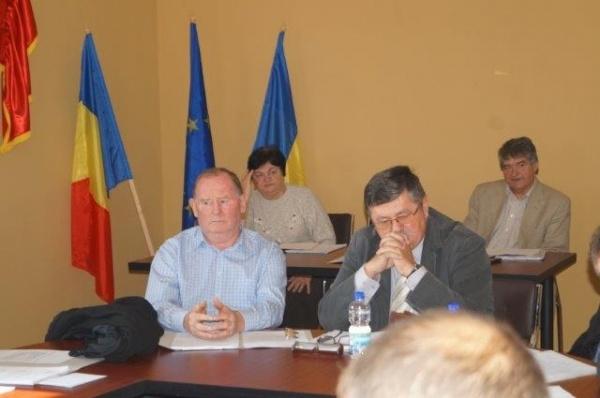 Consilierii UDMR Carei refuză să discute problemele careienilor în şedinţele de CL