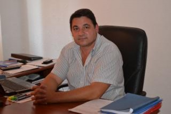Şeful OPC Covasna, agresat după un interviu