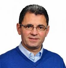 Co-preşedintele PNL Satu Mare a demisionat