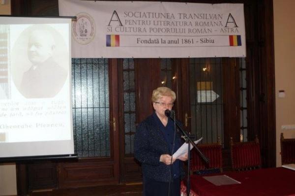 """""""Am semnat doar pentru candidatul Ilie Ciută şi PNL. Nu înţeleg cum apare numele meu şi pe alte liste…."""""""