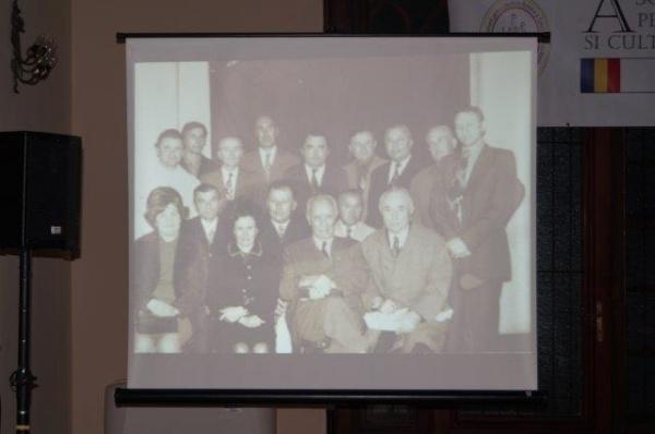 Personalități careiene. 105 ani de la nașterea renumitului dascăl Paul Pteancu