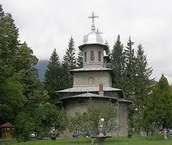 Povara furtului din biserica ctitorită de Carol I l-a urmărit până în ultima zi a vieţii  pe ofiţer
