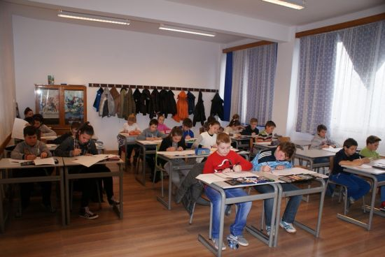 Concursul memorial de matematică Grigore Petkes ediţia 2015.Rezultate