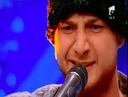 """""""Acolo este ţara mea"""" cucereşte juriul şi publicul X-Factor"""