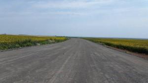 Guvernul Cioloş susţine finalizarea şoselei de centură a Careiului