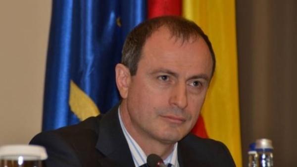 Ministrul Agriculturii: Efectiv otrăvim populația și omorâm producătorul român