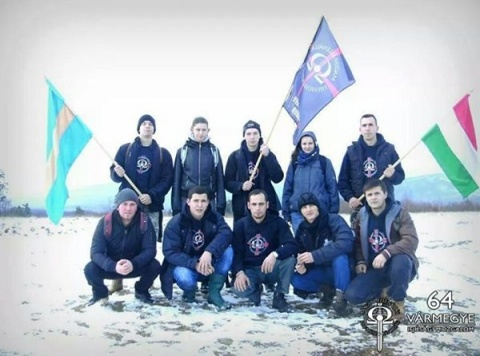 A fost dejucat un Atentat terorist orchestrat de 1 Decembrie la Târgul Secuiesc