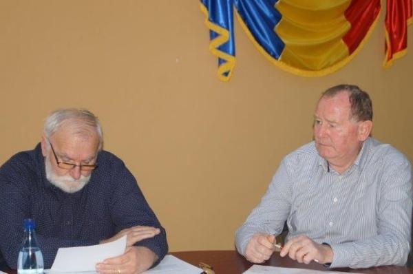 Nici consilierul primarului în CA de la Spitalul Municipal Carei nu este de acord cu aprobarea excedentului bugetar