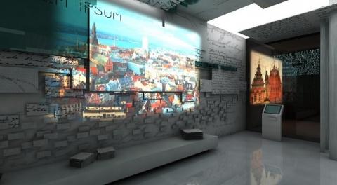 Muzeul  Scrisorilor din județul Sălaj