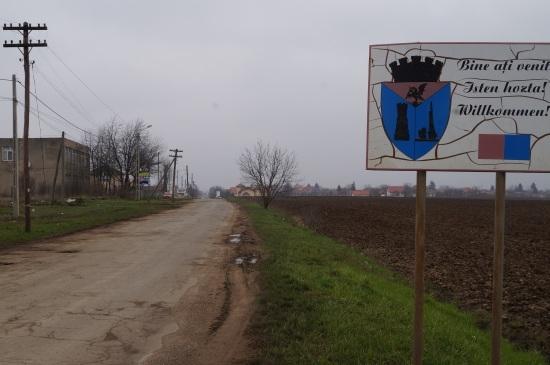 Strada Tireamului – promisiuni electorale neonorate de primarul Kovacs. Case fără curent electric