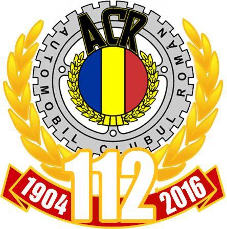 ACR la 112 ani