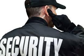 Agenţii de securitate, casierii şi asistenţii sunt la mare căutare. Oferte de muncă