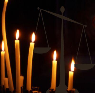 Cum se poate ascunde Legea după Postul Paştelui sau soarta unui electorat captiv