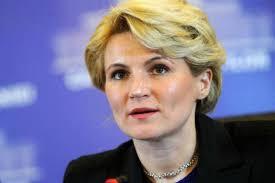 Andreea Paul: Nu a trecut niciun amendament la bugetul pe 2017 pentru județul Satu Mare