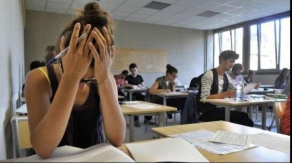 FSLI: Instituţiile statului încalcă legea prin care Educaţia trebuie să primească 6% din PIB