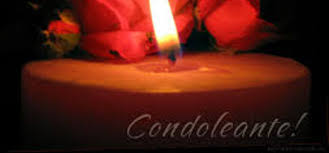 Condoleanţe Colectivul SC. ARDEALUL TRADING SRL Carei