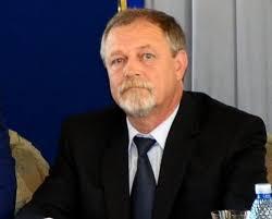 Ioan Rus este președinte unic al PNL Satu Mare