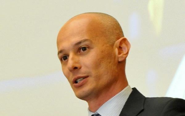Viceguvernatorul BNR Bogdan Olteanu, reținut de DNA