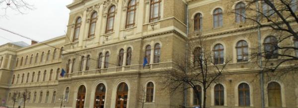 În premieră, Congresul Național al Istoricilor Români va avea loc la Cluj-Napoca