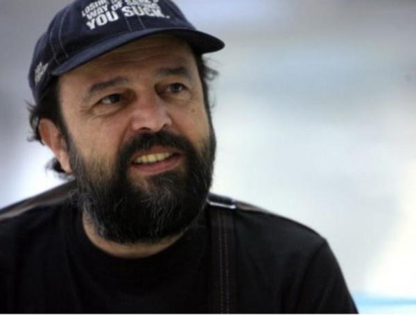 """A murit Ioan Gyuri Pascu  fost membru de la  grupul  """"Divertis"""""""