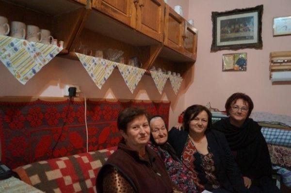Șoc și groază! Finul primarului Kovacs descoperă activitățile asociațiilor românești din zona Carei nu și boicotul la adresa acestora