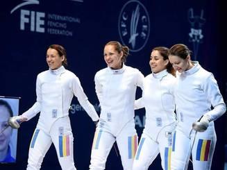Campioana olimpică Simona Pop clarifică disputa cetăţeniei maghiare