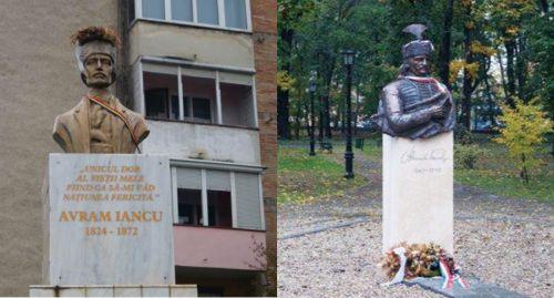 Deșertăciunea promisiunilor unui primar UDMR. La 98 de ani de la Marea Unire românii nu au egalitate în drepturi cu celelalte etnii din Carei