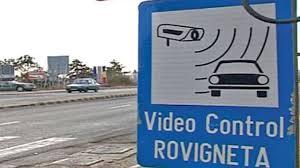 Amenda pentru neplata taxei de drum va veni de la… UDMR