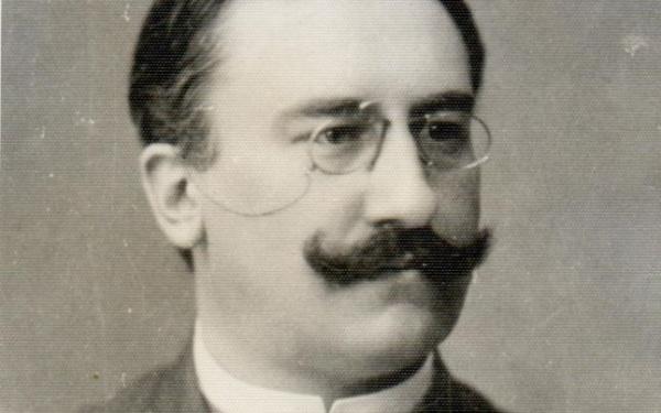 18 octombrie 1918. Cererea de desprindere a Ardealului de Austro-Ungaria