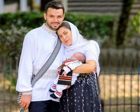 Acord pentru definiția familiei tradiționale conform BOR și Coaliției pentru Familie