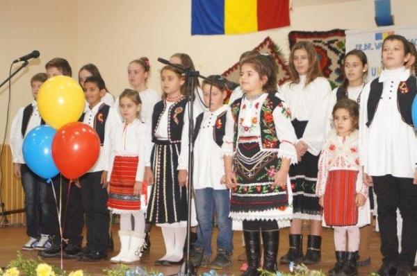 Sfântul Ioan Botezătorul şi Ziua Universală a Iei româneşti