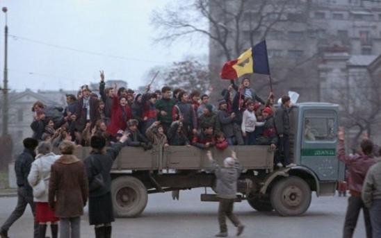 Procurorii redeschid a patra oară dosarul Revoluţiei. Lovitura de stat din 22 decembrie 1989