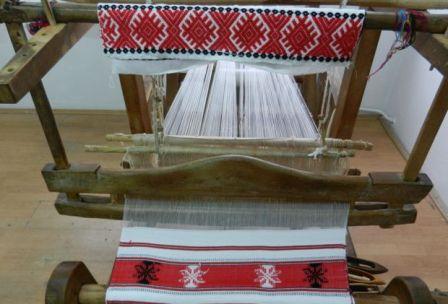 Tradiția românească a țesutului covoarelor populare a fost înscrisă pe Lista Reprezentativă a Patrimoniului Cultural Intangibil al Umanității