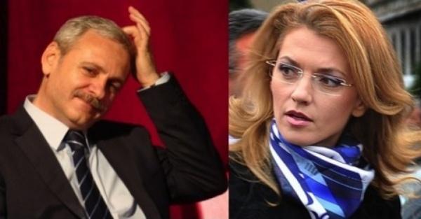 Exit-poll-uri: PSD câștigă detașat. 35,88% prezenţă la Carei