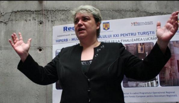 Reacţii după  propunerea ca premier a lui Sevil Shhaideh