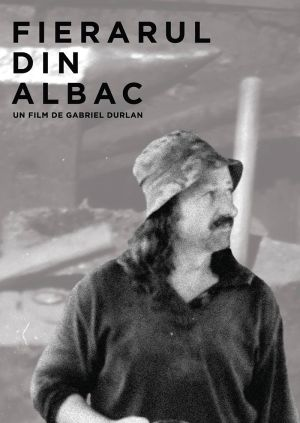 """""""Fierarul din Albac"""", un film documentar despre meserii pe cale de dispariţie"""