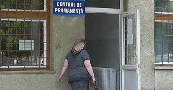 Un singur Centru medical de permanenţă pentru zona Carei – Tăşnad