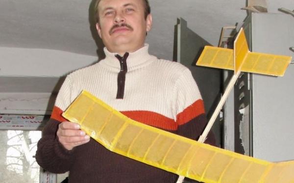 Gheorghe Mastan este noul director de la Clubul Elevilor Carei