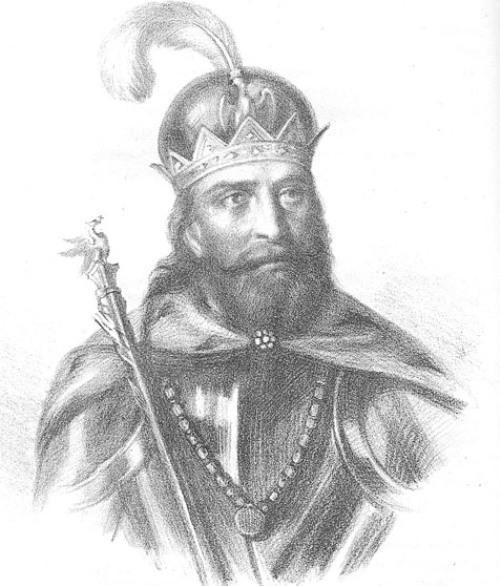 """Mircea cel Bătrân, """"Principe între creştini cel mai viteaz şi cel mai ager"""". 599 de ani de la moartea sa"""