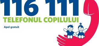 BILANȚ 2016: Creștere dramatică a abuzurilor asupra copiilor. Judeţul Satu Mare  are printre cele mai puţine cazuri