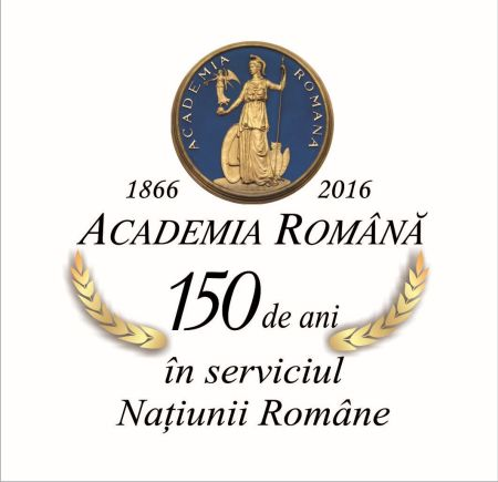 Apelul Academiei Române