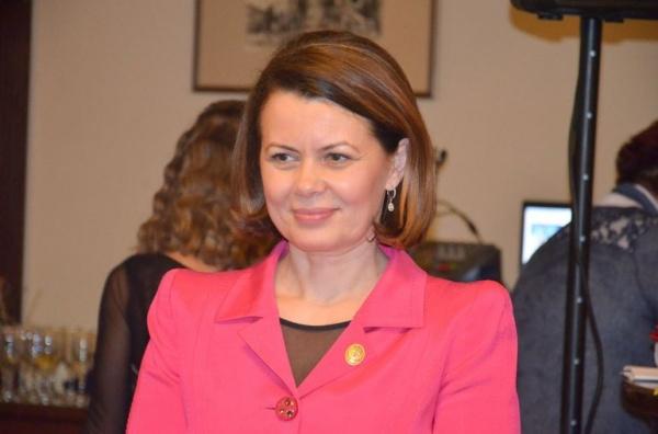 Demisii pe bandă rulantă în PSD