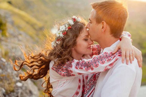 Cum sărbătoresc îndrăgostiții Dragobetele?