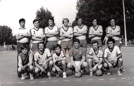 Mare meci mare de handbal. Old Boys Carei – Minaur Baia Mare