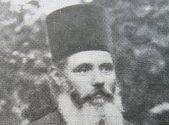 103 ani de la martirizarea Părintelui Haralambie Balamace. Jupuit de viu pentru că slujea în limba română