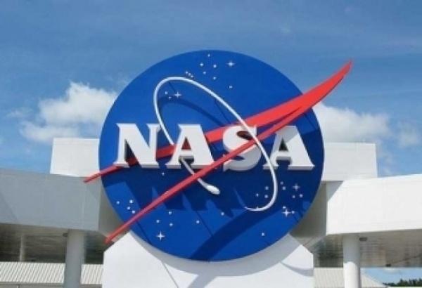 Concurs NASA în trei oraşe din România printre care şi Cluj-Napoca