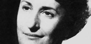 Prima femeie neurochirurg din lume a fost românca Sofia Ionescu Ogrezeanu
