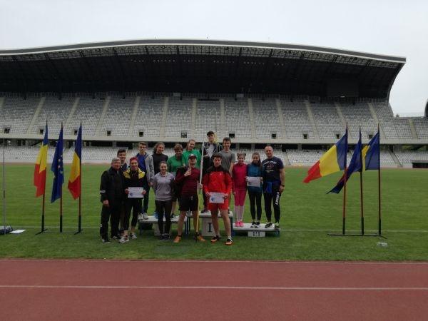 Modificarea Legii educației fizice și sportului