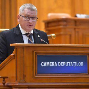 Vicepreşedintele PNL cere UDMR să se delimiteze de declarațiile anti-românești ale deputatului Kulcsar Terza Jozsef