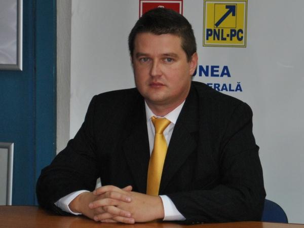 Comunicat de presă. Manager nou la Spitalul Judeţean Satu Mare